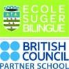 Suger Bilingual School